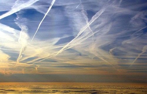 Scientists Admit Chemtrails Are Creating Artificial Clouds 020710top2